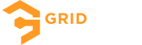 GridLevel: San Antonio Web Design